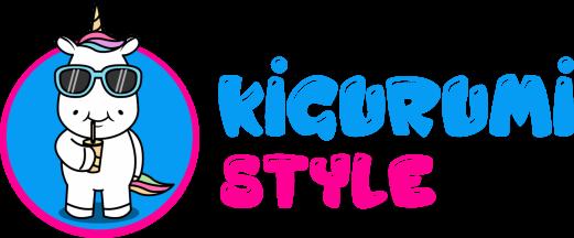 Kigurumi-Style